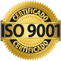 Eversky ISO 9001